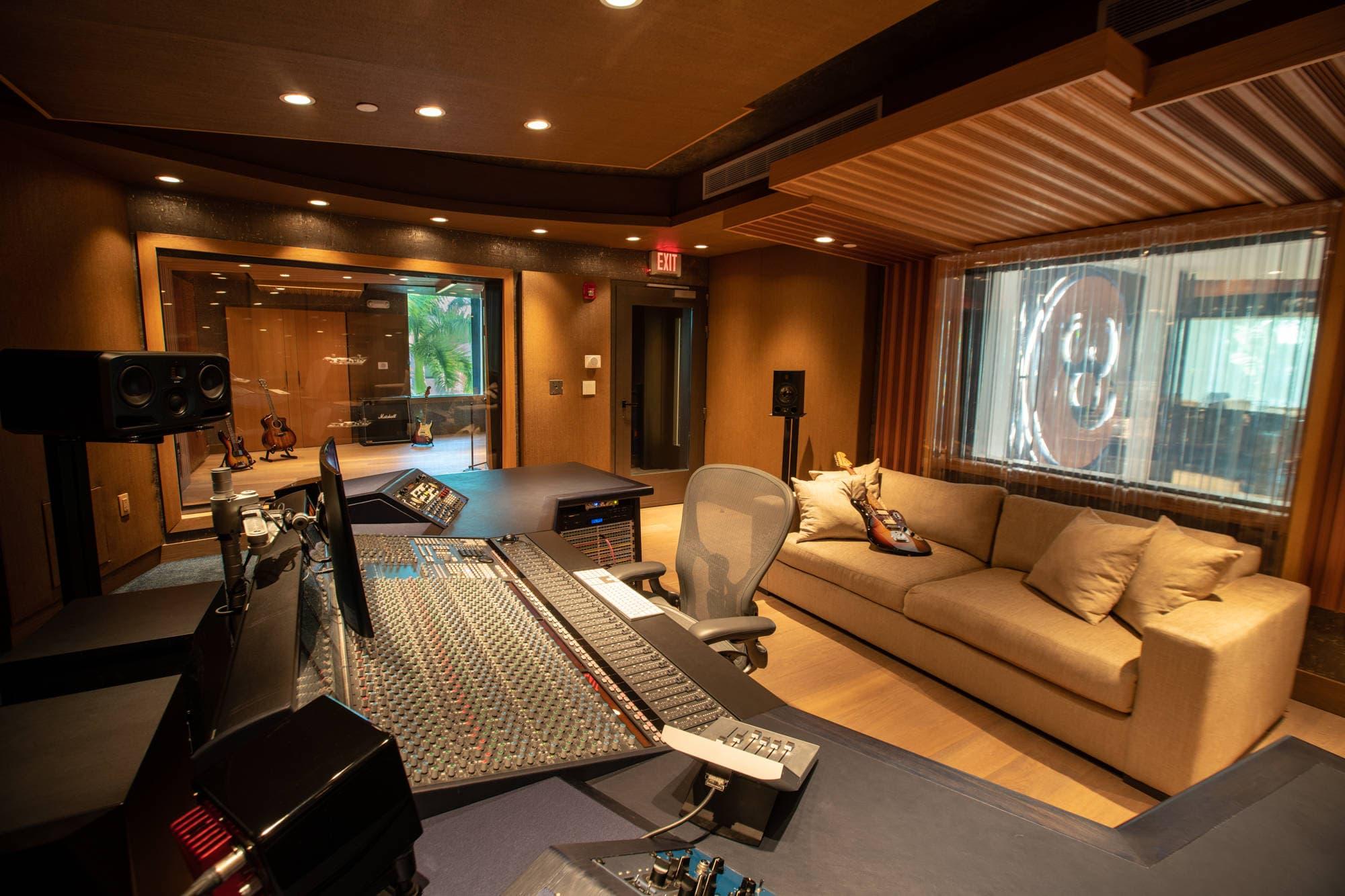 alacran-studio