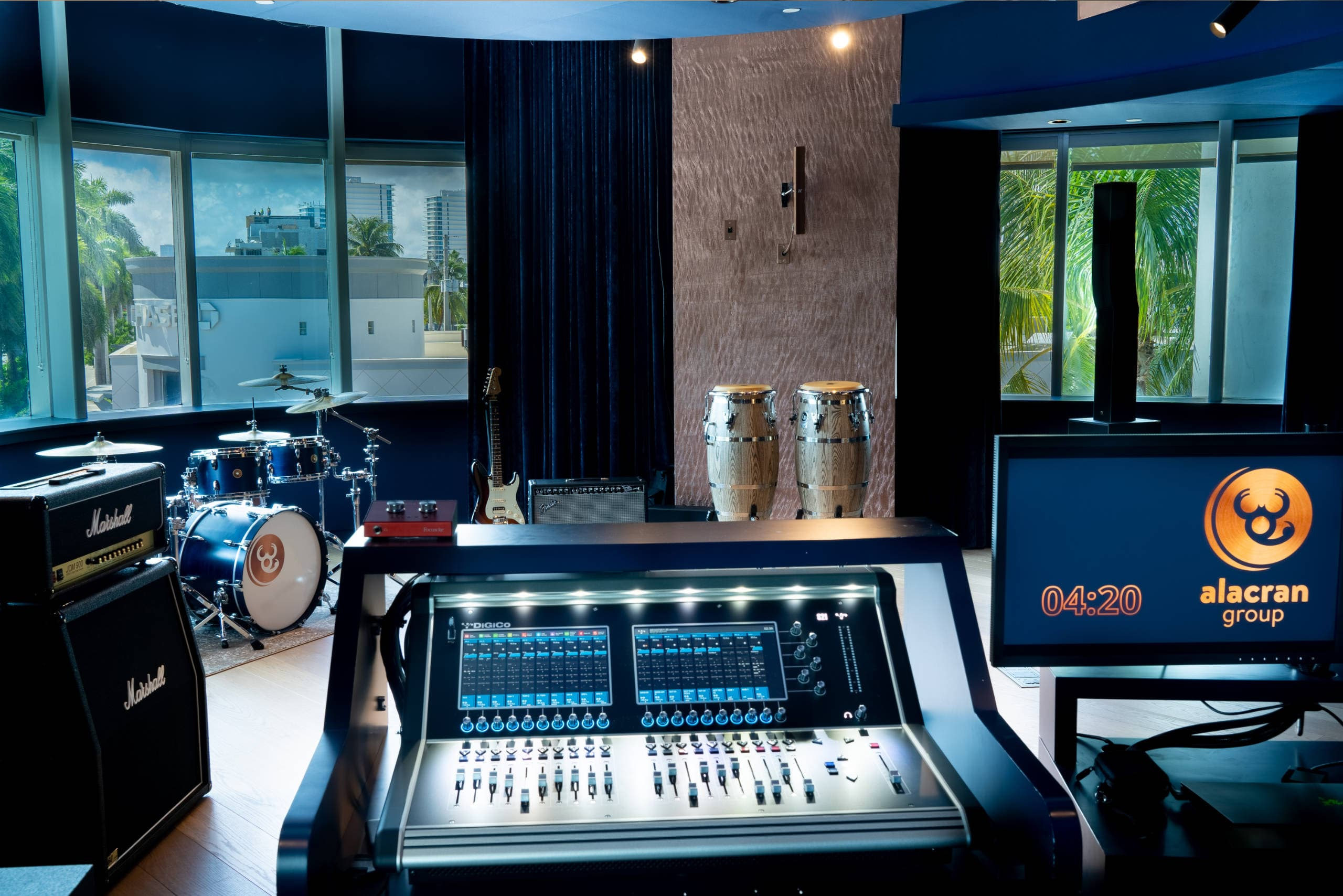alacran-studio-07