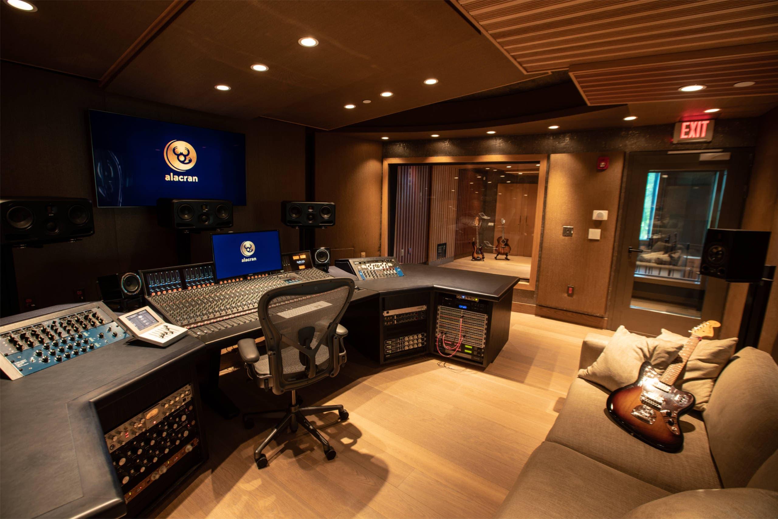 alacran-studio-11
