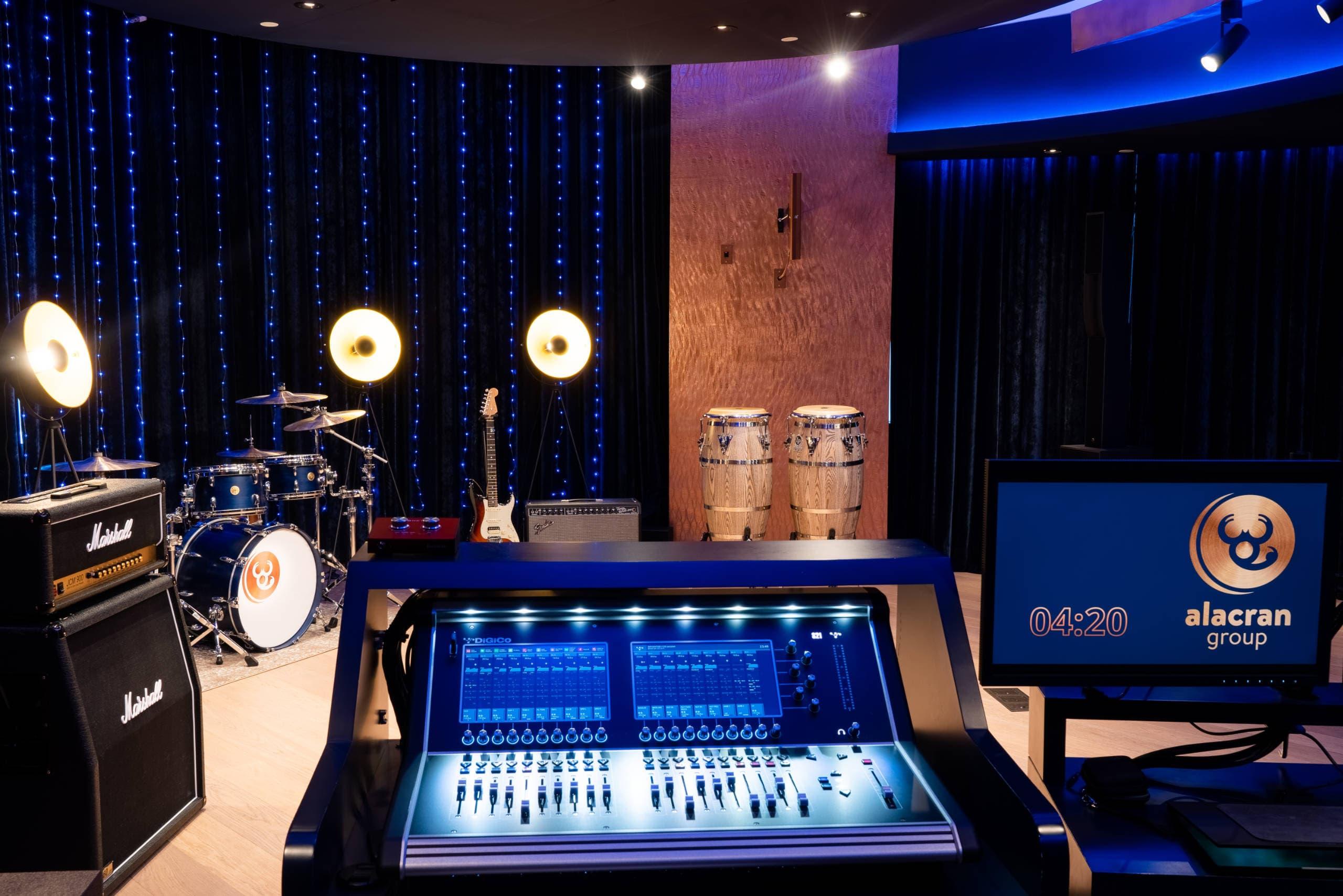 alacran-studio-12