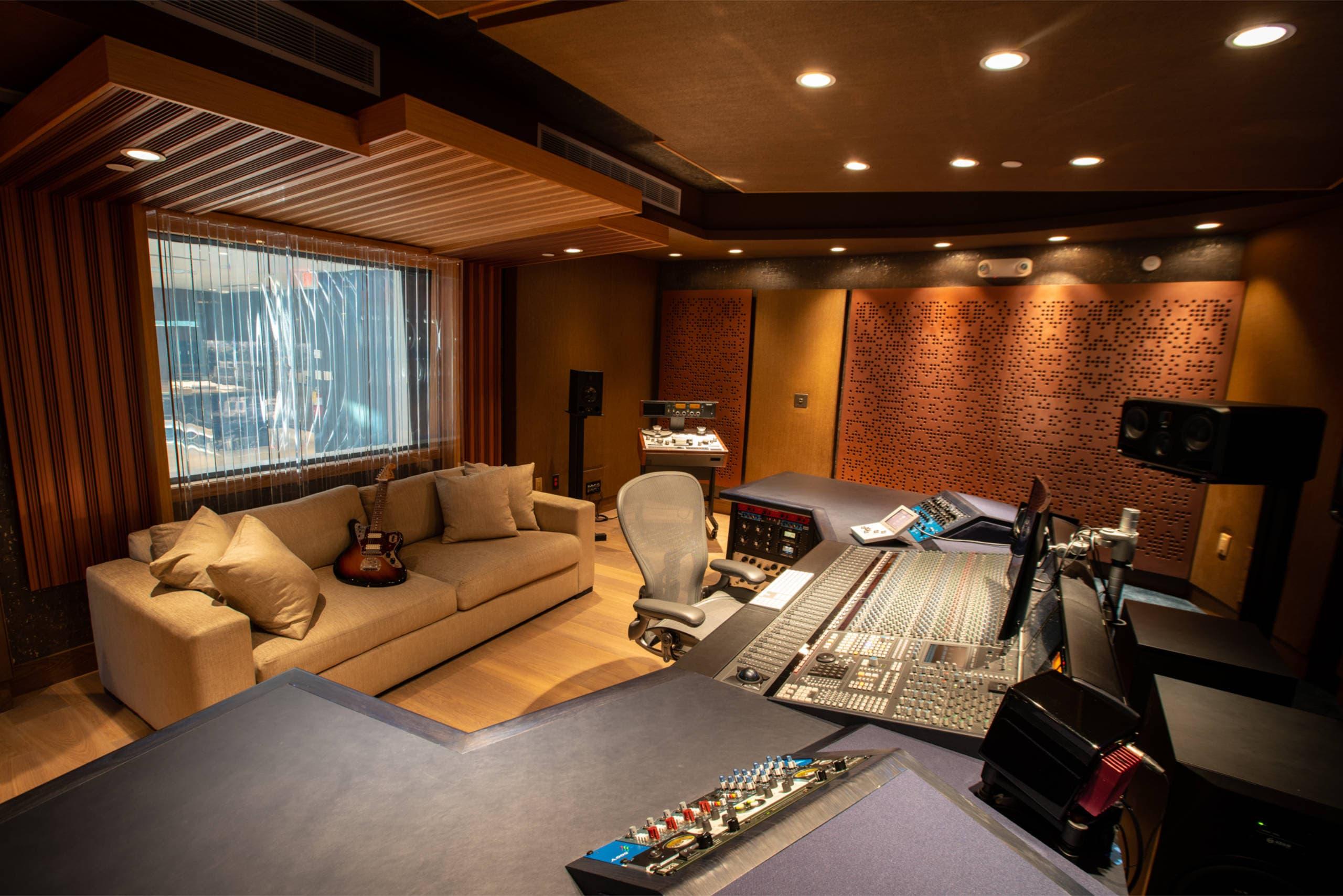 alacran-studio-13