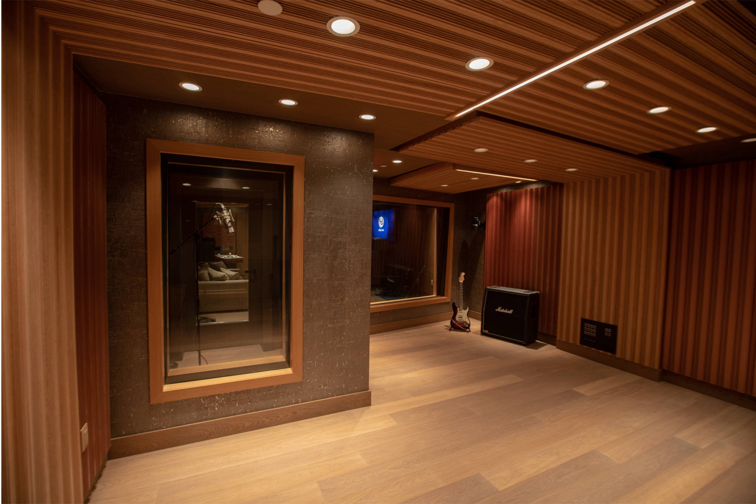 alacran-studio-14