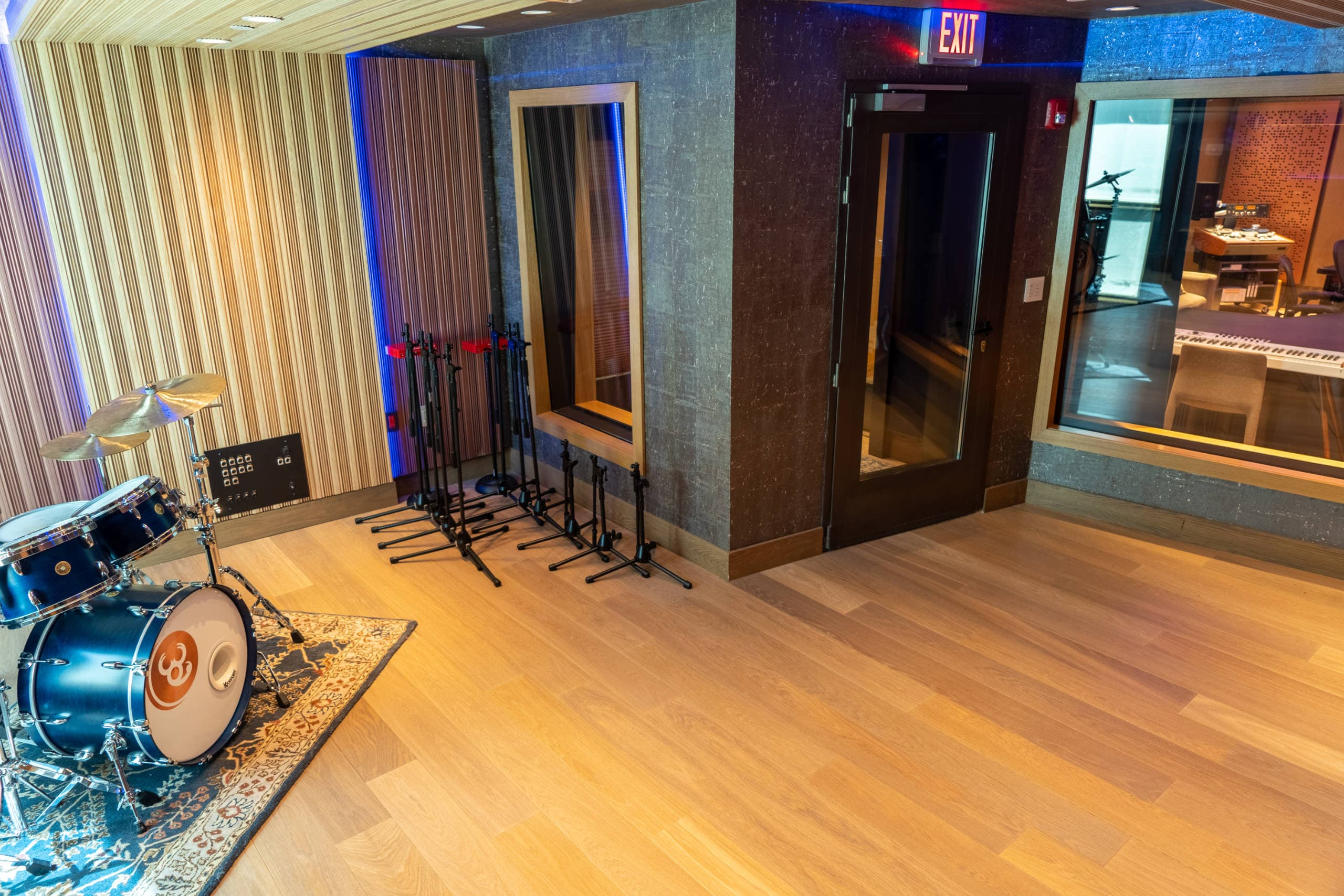 alacran-studio-20